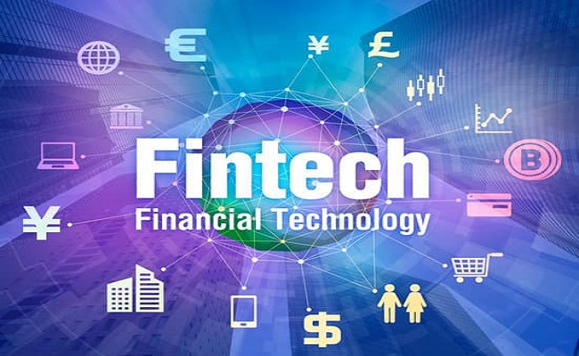 What are Fintech Companies and Best 3 in World Today