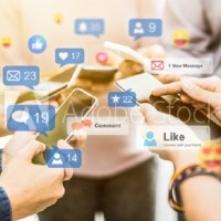 Best Social Media Marketing Trends 2020