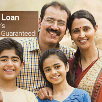 What are the Best 5 Instant Personal Loan Options