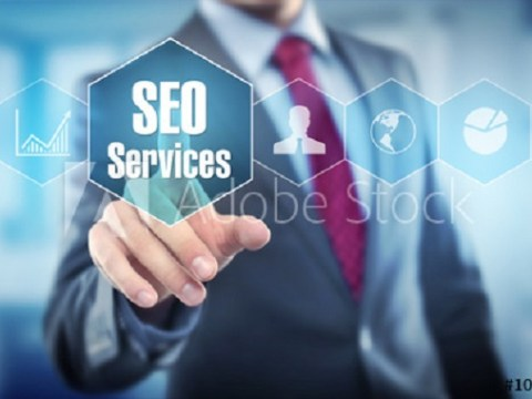 Good SEO Services