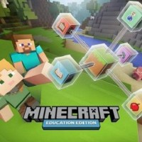 How to migrate Minecraft account to Mojang account?