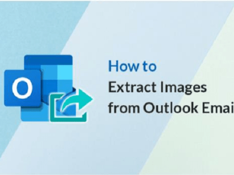 Extract Images