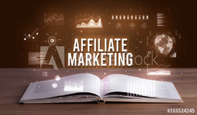 Best Affiliate Websites