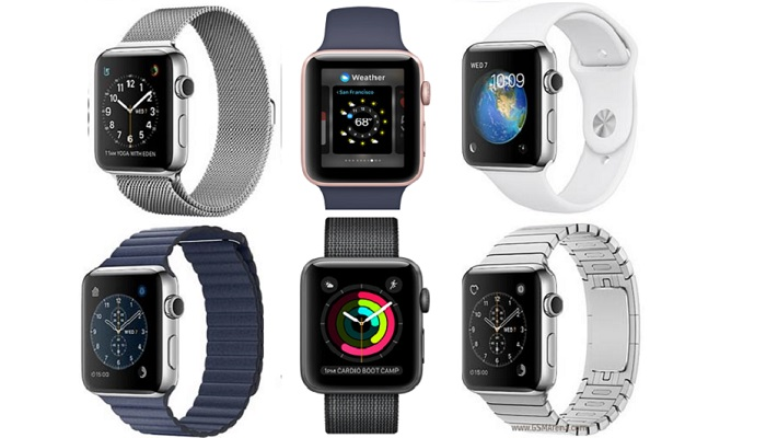 Apple Watch Series 2 Best Features You Should Know
