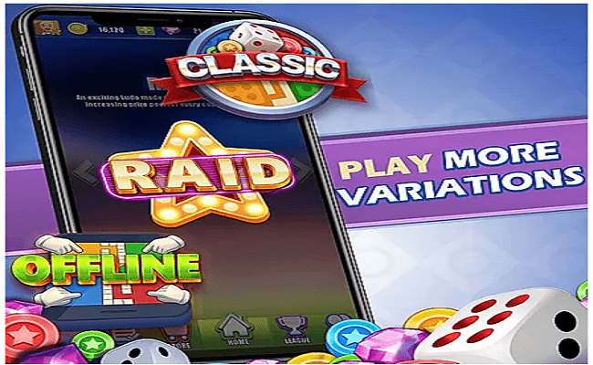 Best Casual Game On Android for Everyone