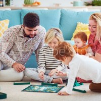 10 Best Games to Play during Quarantine with Family
