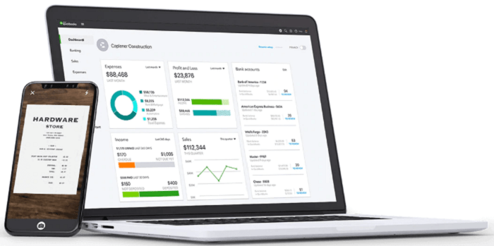 Quickbooks Pro 2020 Update and Benefits for Businesses