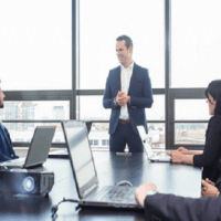 Why Management Consulting is Important in Business?