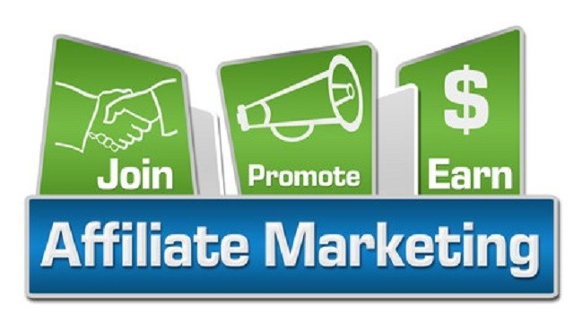 Best High Ticket Affiliate Programs for Bloggers