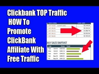 Top High Ticket Affiliate Programs