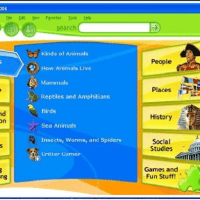 Look at Free Microsoft Encarta 2020 on Download Astro