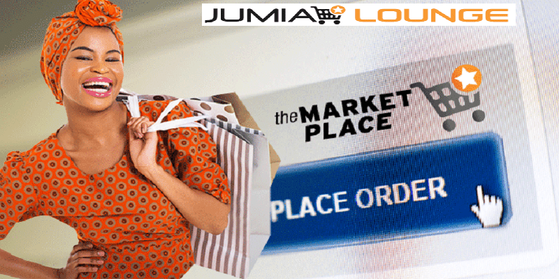 Jumia Affiliate Program Tips