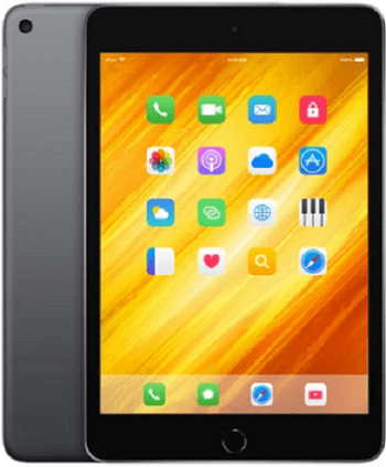 Latest iPad Mini: 8 Wow Things You Need to Know