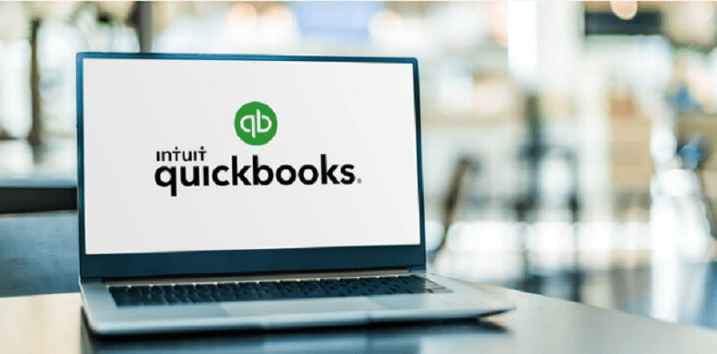 QuickBooks Error 12029 Root