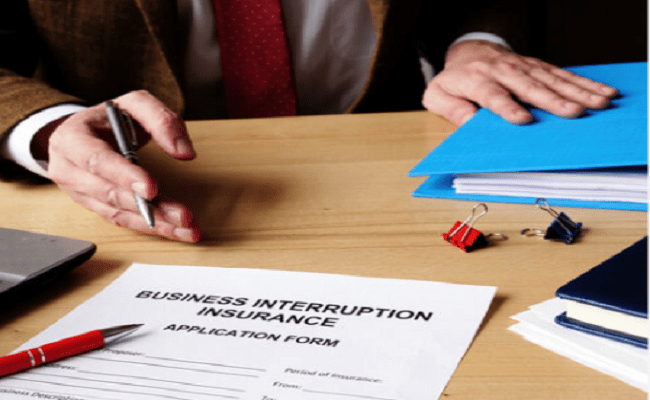 Business Insurance Cost and Insurance Business Benefits
