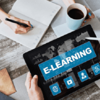 How to Start Your E-Learning Platform: Types and Steps