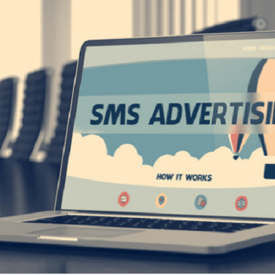 How to Use SMS Advertising to Promote Movie Theaters?