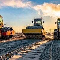 Choosing a Career in Heavy Equipment Industry