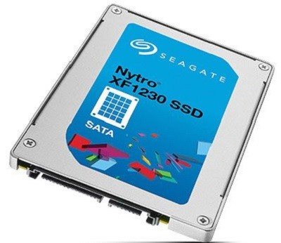 Best Storage Drive for Your Laptop