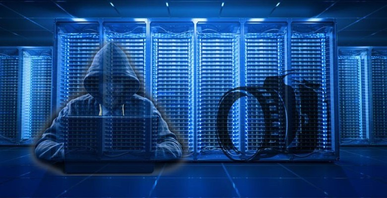 How Virtual Data Room Protect You from Camera-Based Attacks
