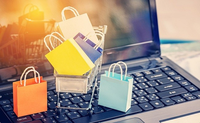 7 Best Tips for Buying Laptop Parts Online in Canada