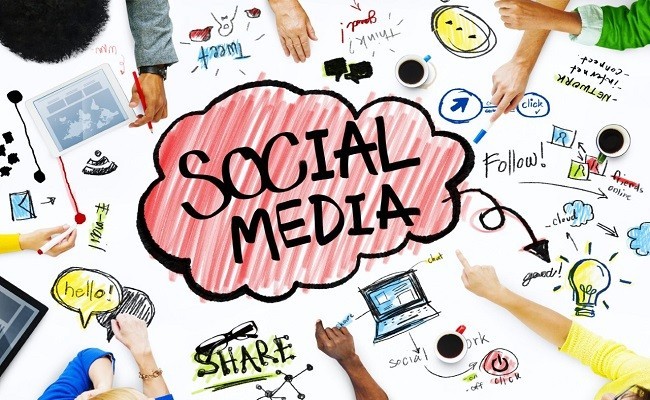 4 Types of Social Media Posts to Engage Your Followers