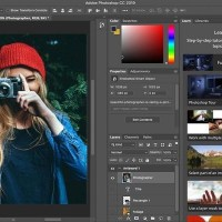 7 Best Photo Editing Software for Professionals