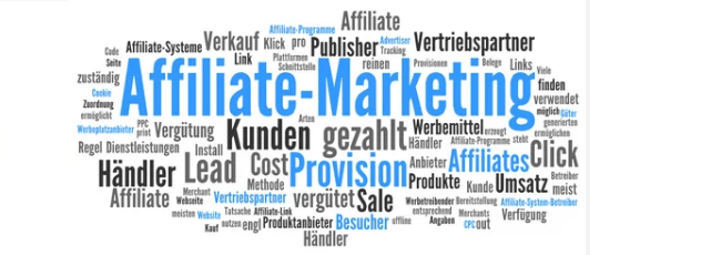 Boost Your Affiliate Commissions