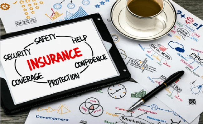 Business Insurance Guides
