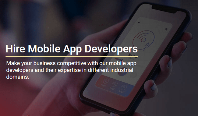 Tips for a Robust Financial Mobile App Development