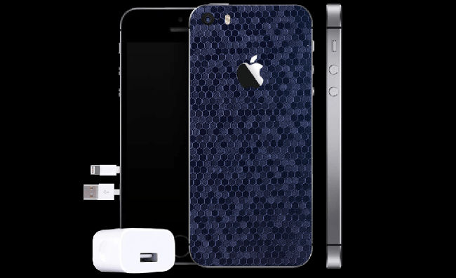 iPhone Covers and Skins