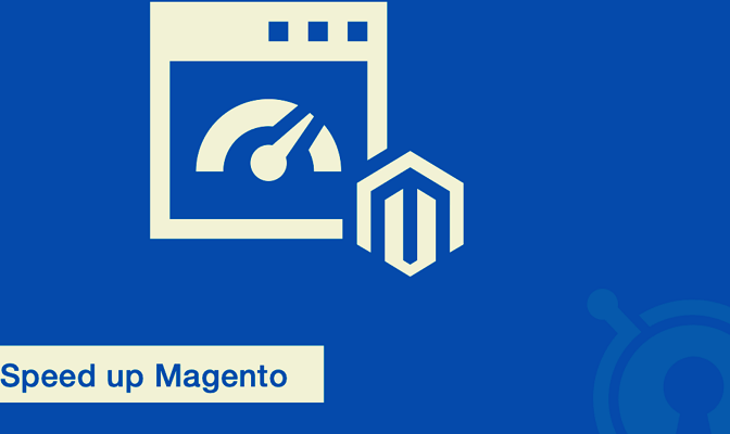 Magento Website's Optimization Tips to Increase Performance