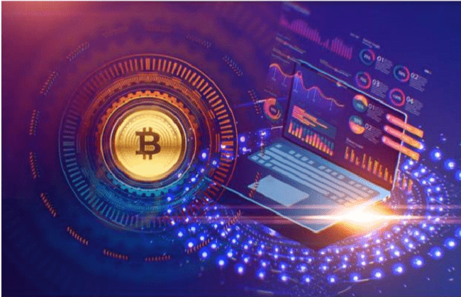 Cryptocurrency Earning Sites to Make Money With Crypto
