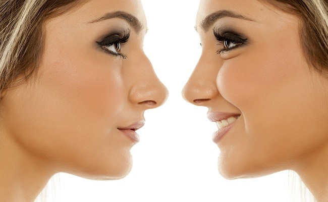 Top 5 Plastic Surgery Myths You Must Debunk Now