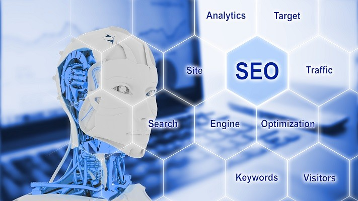 Why Hiring SEO Experts the Key to Your Online Success