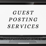 Become a Guest Posting Services Provider Today