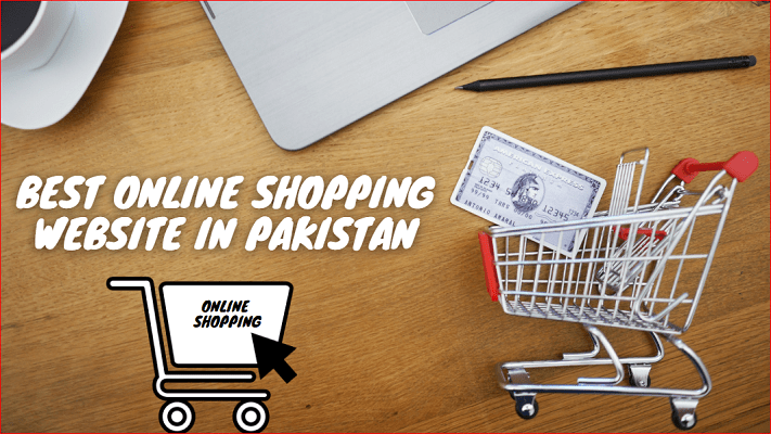 Why StoreOne Best Online Shopping Store In Pakistan