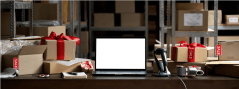 Why Businesses need Websites