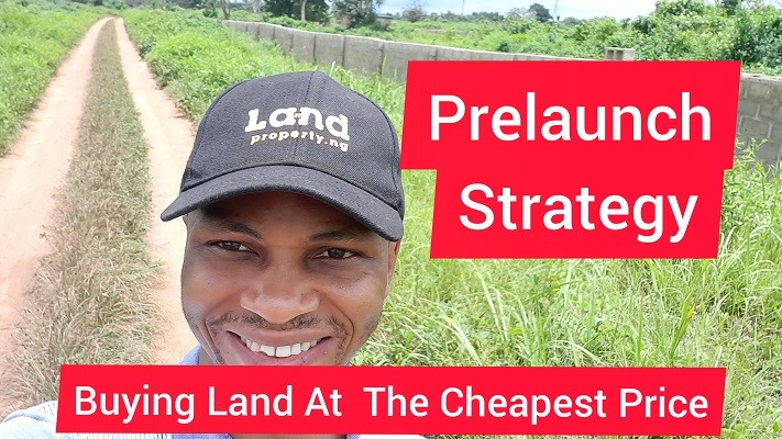 5 Pre Launch Marketing Plans for Real Estate Investors
