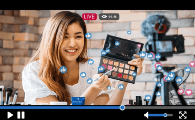 Live Streaming Platform 5 Easy Tips You Need to Know