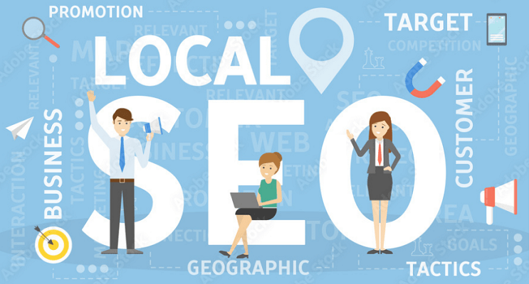 Local SEO Strategies to Boost Your Site Traffic