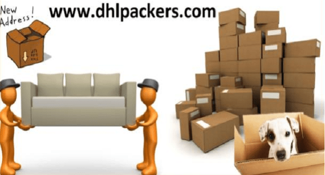 7 Best Moving Tips for Summer Season in Hyderabad