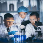 Cytotechnologist Duties and Responsibilities