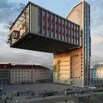 6 Innovations That Make Modern Buildings Strong