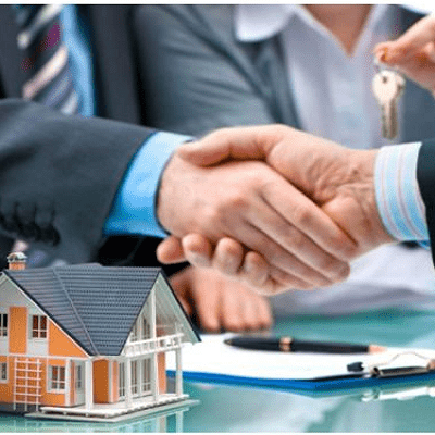 Why Property Management Is Important?