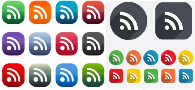 Why RSS Feeds is a Powerful Marketing Tool