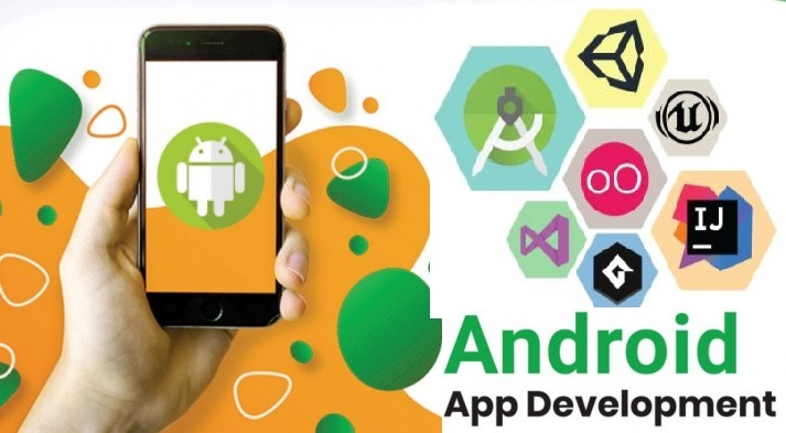 10 Best Android Apps Development Company Bangladesh