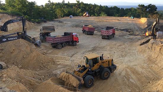 site-development-construction-services-cebu