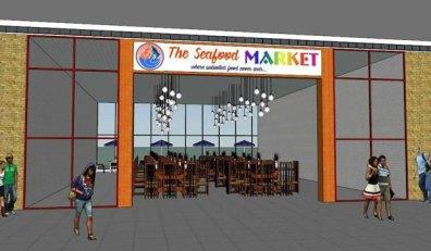 restaurant-construction-company-cebu