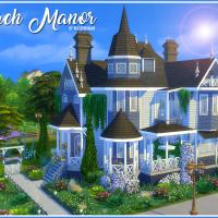 Birch Manor